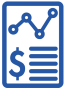 Securities icon