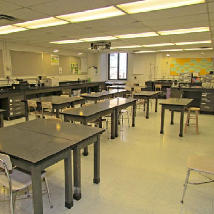 ScienceLab_Room2241